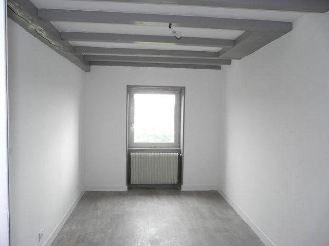 Venta  apartamento Saint-etienne 79000€ - Fotografía 3