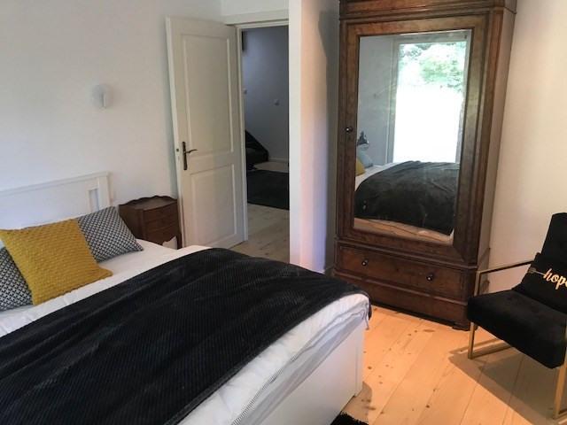 Venta de prestigio  casa Le touquet paris plage 1470000€ - Fotografía 13