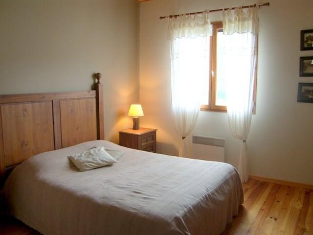 Vente maison / villa Prats de mollo la preste 232000€ - Photo 6