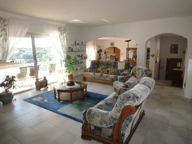 casa Roquebrune-sur-argens 310000€ - Fotografia 7