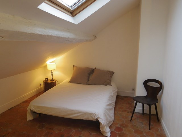 Rental apartment Vincennes 1 310€ CC - Picture 3