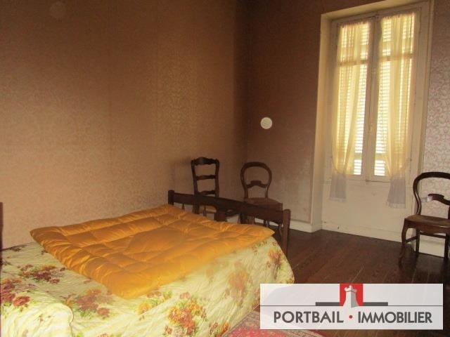 Vente maison / villa Bourg 345 000€ - Photo 12