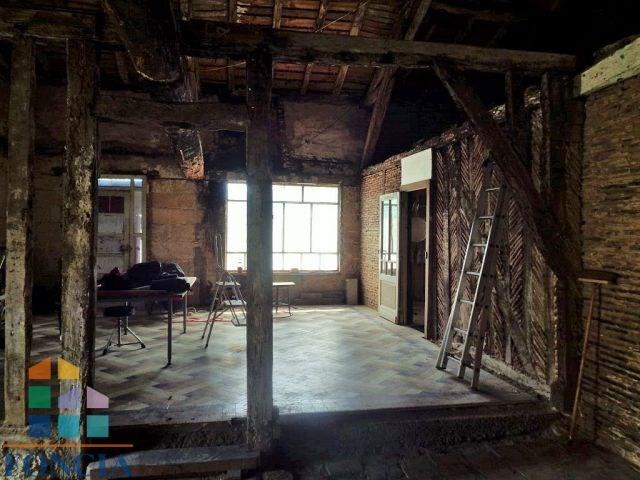 Sale house / villa Bergerac 124000€ - Picture 6