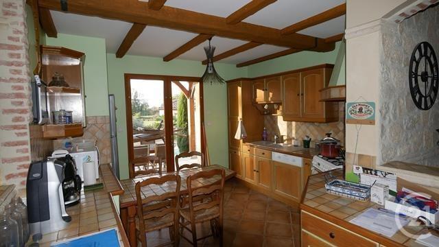 Vente maison / villa St denis les bourg 330000€ - Photo 3