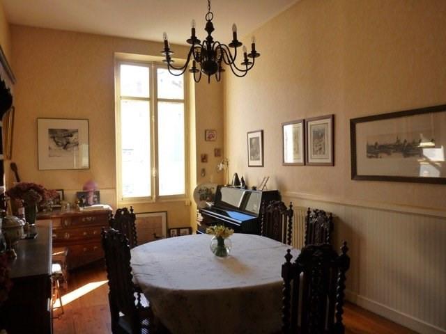 Sale house / villa Agen 349650€ - Picture 2
