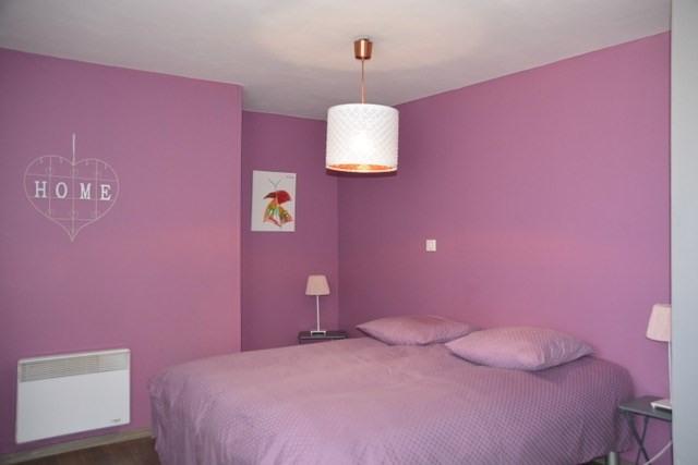 Vente de prestige maison / villa Barjac 899000€ - Photo 14