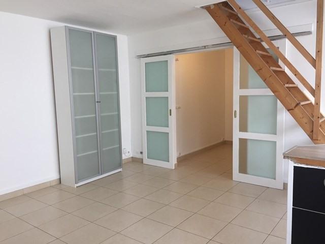 Appartement Bezons 2 pièce (s) 33.30 m²
