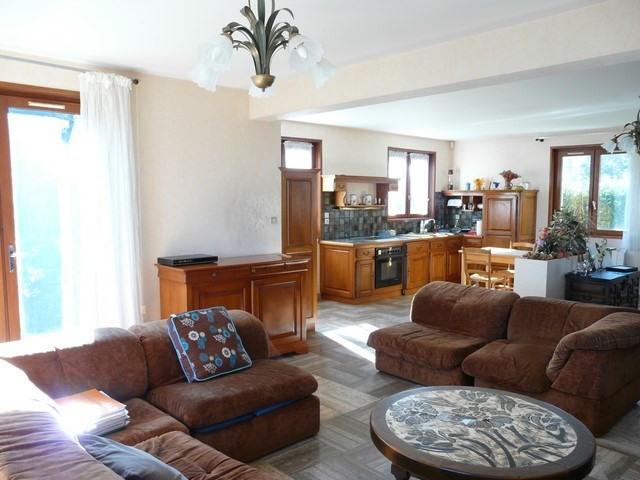 Revenda casa Saint-genest-lerpt 263000€ - Fotografia 2