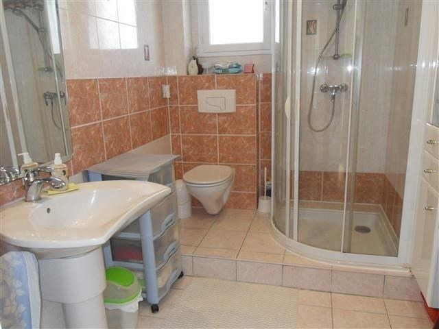 Verkoop  huis Epernon 296800€ - Foto 11