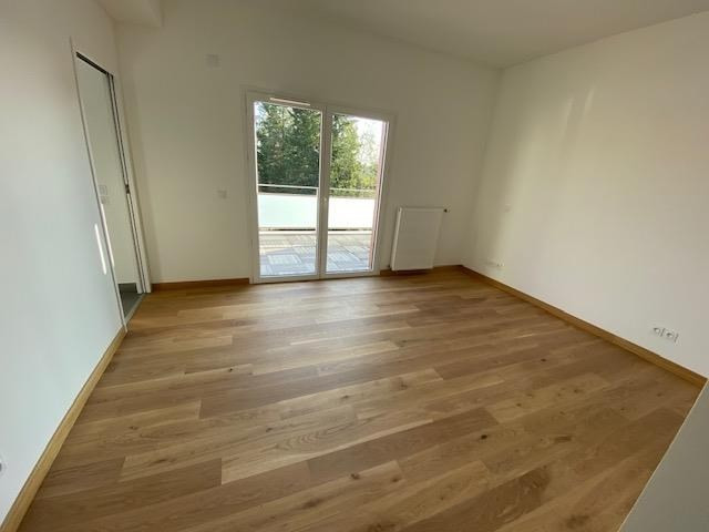 Deluxe sale apartment Dardilly 910 000€ - Picture 6
