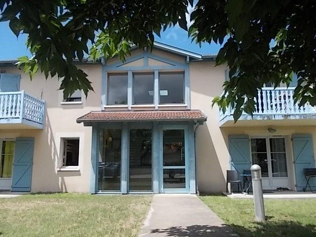 Rental apartment Aureilhan 500€ CC - Picture 3