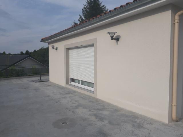 Vente maison / villa Talaudiere (la) 310000€ - Photo 2