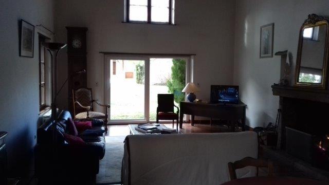 Venta  casa Saint-cyprien 397000€ - Fotografía 8