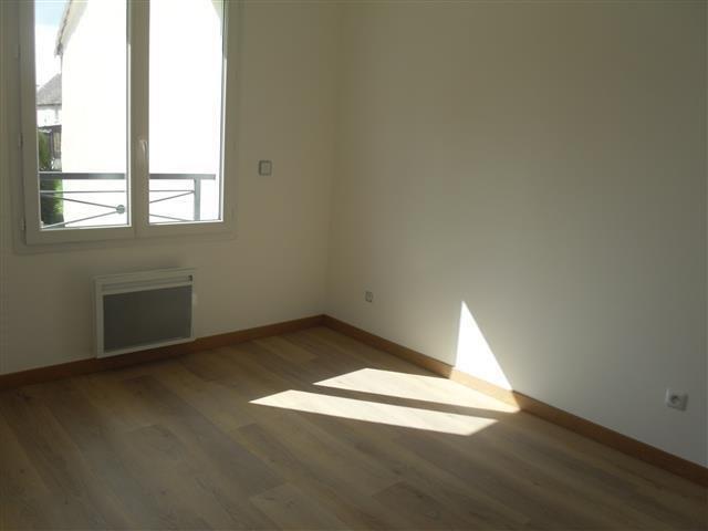 Revenda casa Nogent le roi 222600€ - Fotografia 7