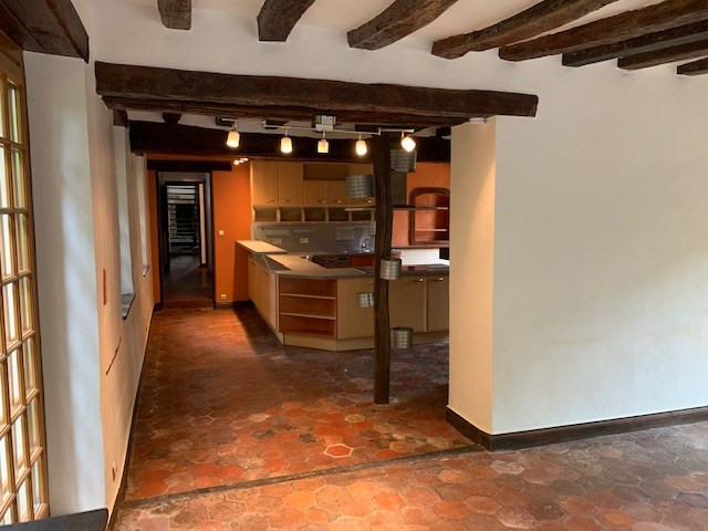 Venta  casa Maintenon 304000€ - Fotografía 2