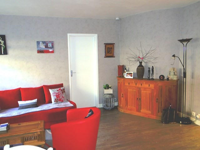 Location appartement Vincennes 1 200€ CC - Photo 2