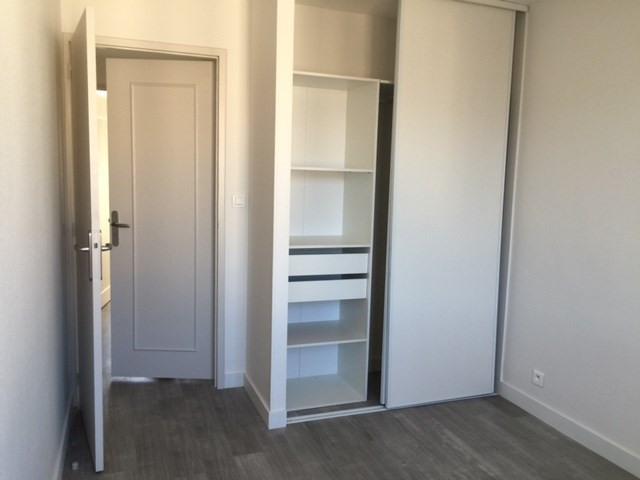 Location appartement Grenoble 699€ CC - Photo 2
