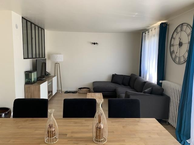 Vente appartement Marly le roi 289 000€ - Photo 4