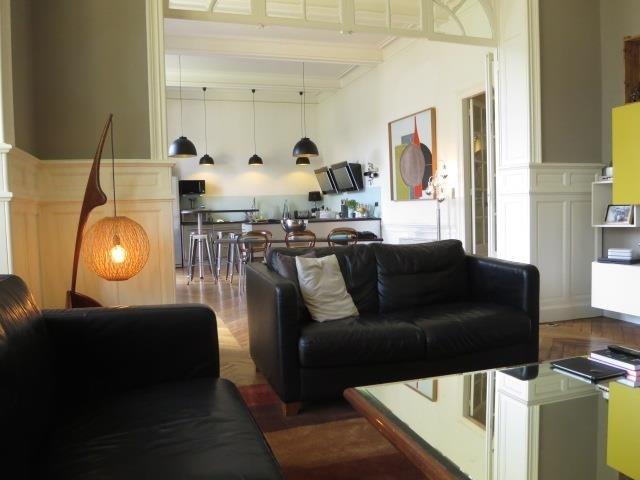 Sale house / villa Carcassonne 388000€ - Picture 3
