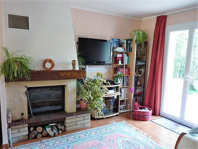 Life annuity house / villa Pertuis 48000€ - Picture 5
