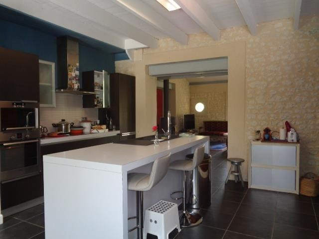 Vente maison / villa Cavignac 327 000€ - Photo 6
