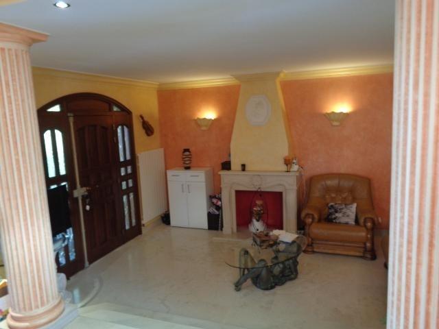 Vente maison / villa Champigny sur marne 492000€ - Photo 2