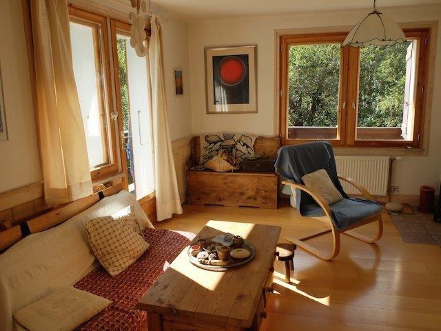 Deluxe sale house / villa Chamonix-mont-blanc 1490000€ - Picture 11