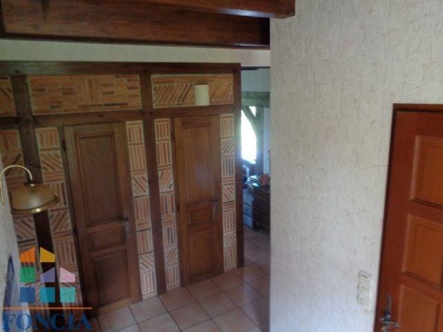 Sale house / villa Prigonrieux 429000€ - Picture 6