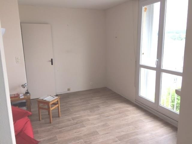Sale apartment Rambouillet 252000€ - Picture 4
