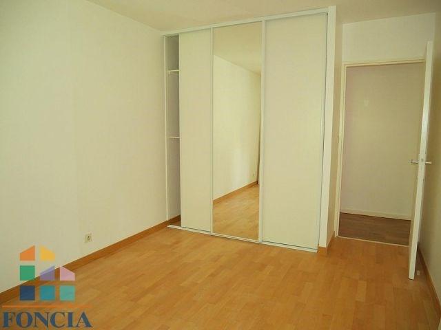Rental apartment Suresnes 2333€ CC - Picture 8