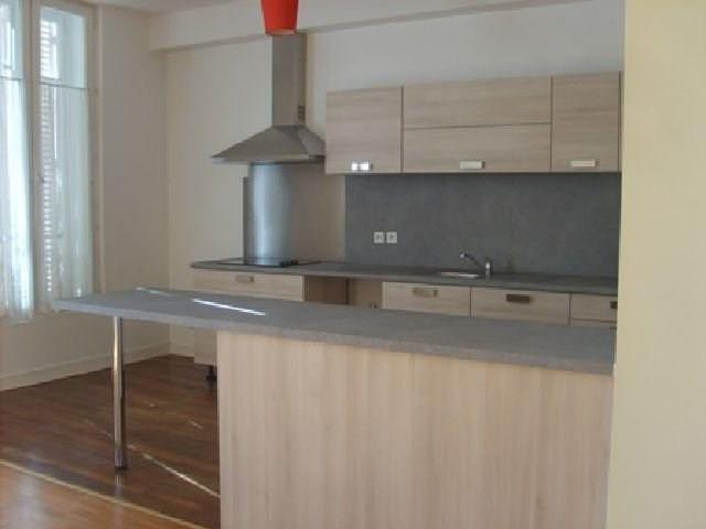 Rental apartment Chalon sur saone 975€ CC - Picture 15