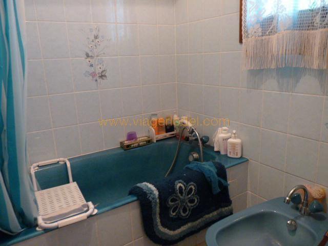 casa La seyne-sur-mer 150000€ - Fotografia 10