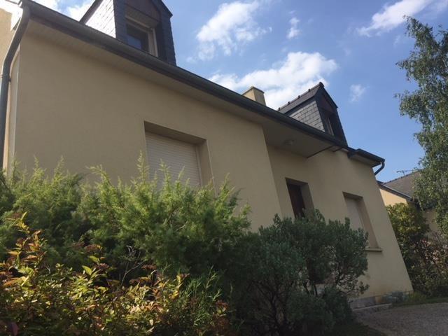 Location maison / villa Montfort sur meu 865€ CC - Photo 3