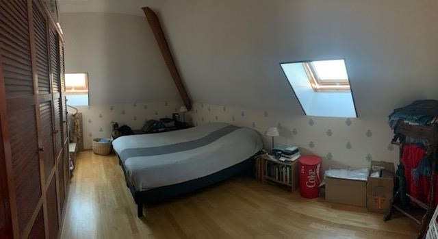 Location appartement Melun 960€ CC - Photo 4