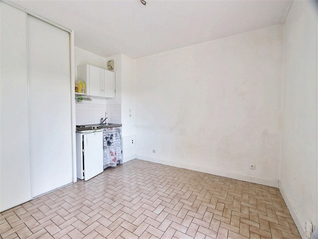 Sale apartment Annecy 120 000€ - Picture 5