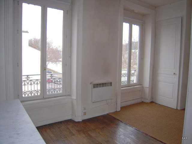 Location appartement Lyon 9ème 464€ CC - Photo 4