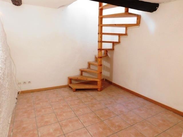 Producto de inversión  casa Meyrargues 219000€ - Fotografía 5
