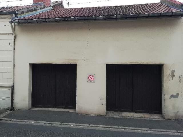 Sale house / villa Harnes 91000€ - Picture 7