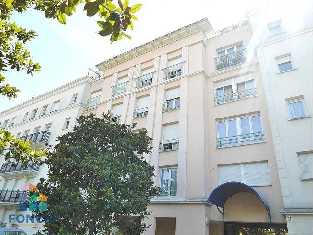 Location appartement Suresnes 1100€ CC - Photo 1