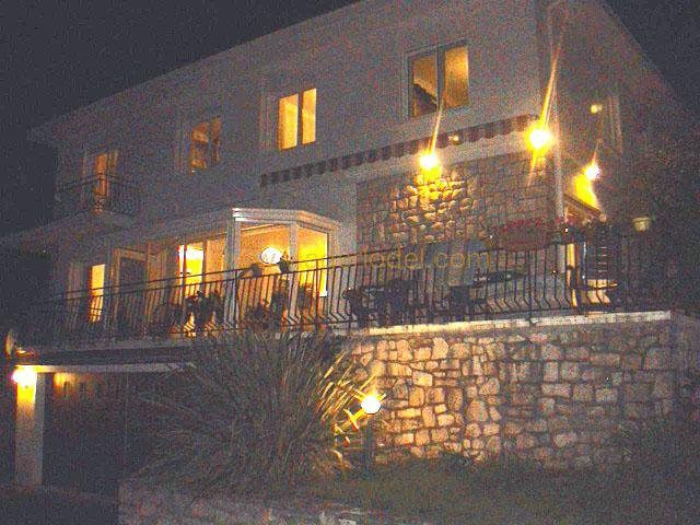 Пожизненная рента дом Agen 190000€ - Фото 2