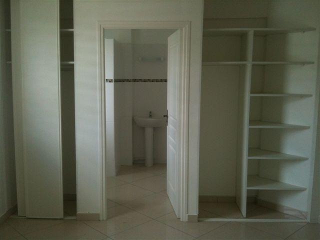 Vente appartement Le lamentin 260000€ - Photo 4