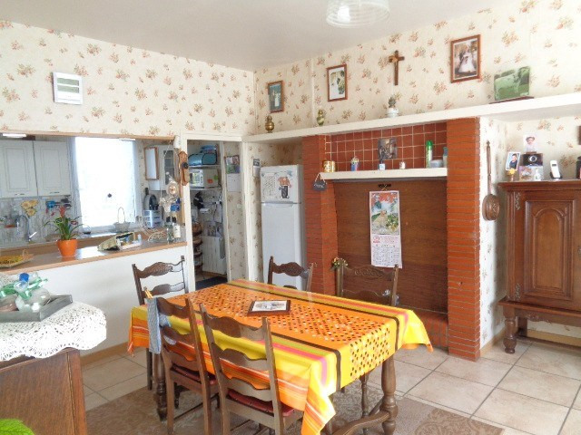 Vente maison / villa Carentan 296 500€ - Photo 6