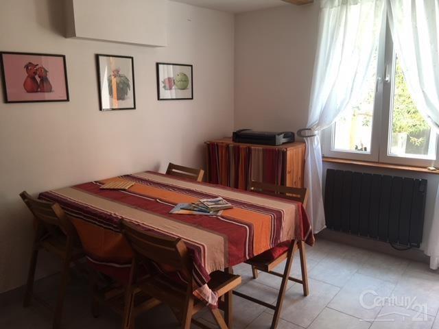 Alquiler  casa Trouville sur mer 850€ CC - Fotografía 3