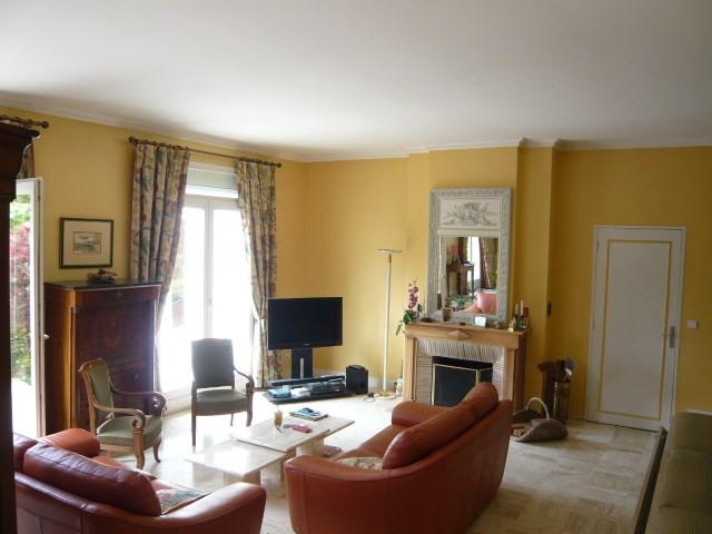 Vente maison / villa Etiolles 592000€ - Photo 3