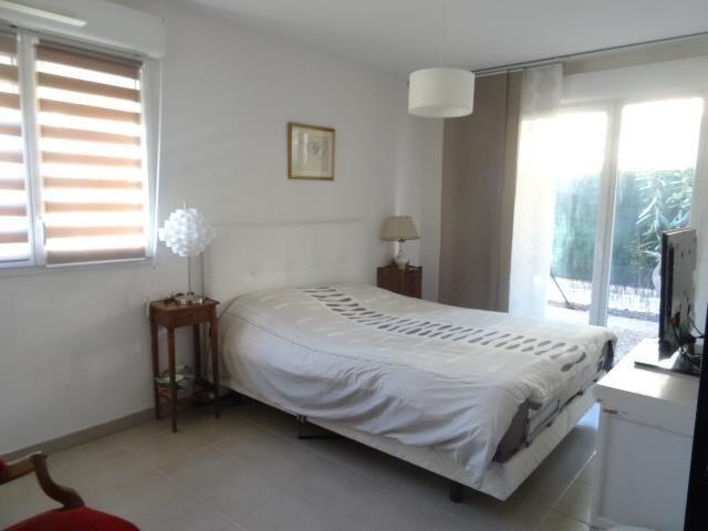 Sale apartment Rousset 329000€ - Picture 4