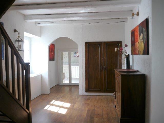 Verkoop  huis Chambles 340000€ - Foto 7