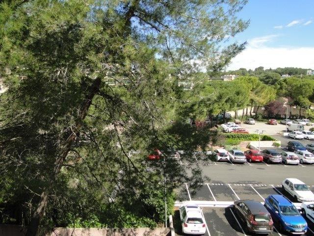 Vente appartement Montpellier 167000€ - Photo 4