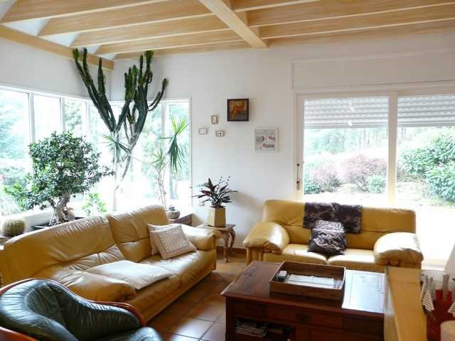 Vente maison / villa Fraisses 340 000€ - Photo 2