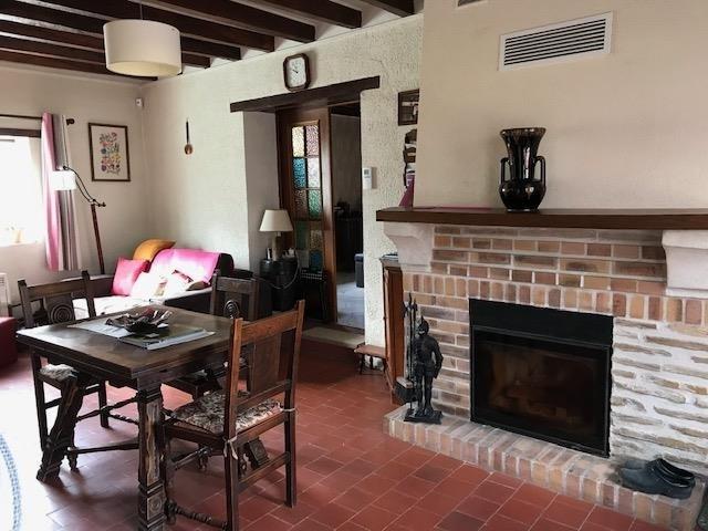 Sale house / villa Oizon 67000€ - Picture 9