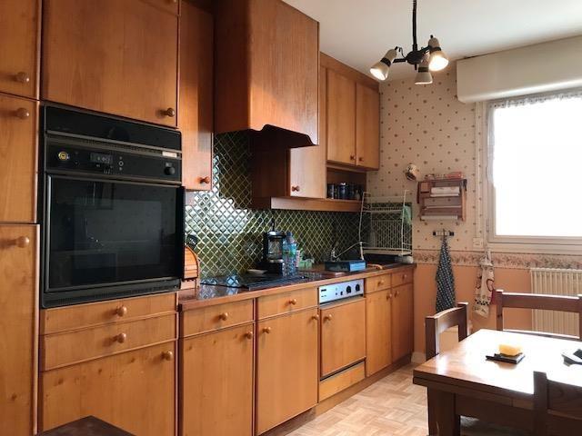 Vente appartement St brieuc 128400€ - Photo 2